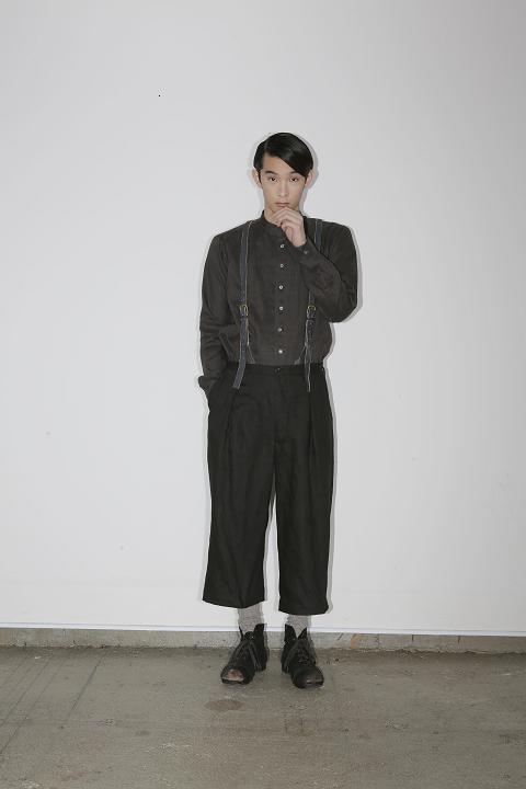 suzuki14ss012