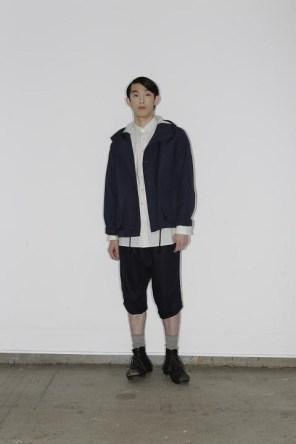 suzuki14ss016