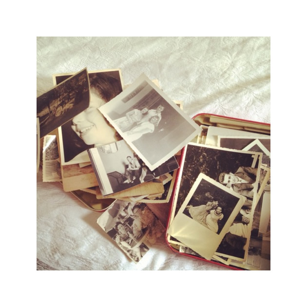 collezioni