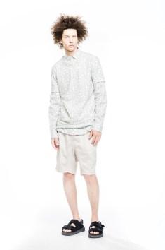 peb_clothing_04