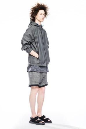 peb_clothing_10