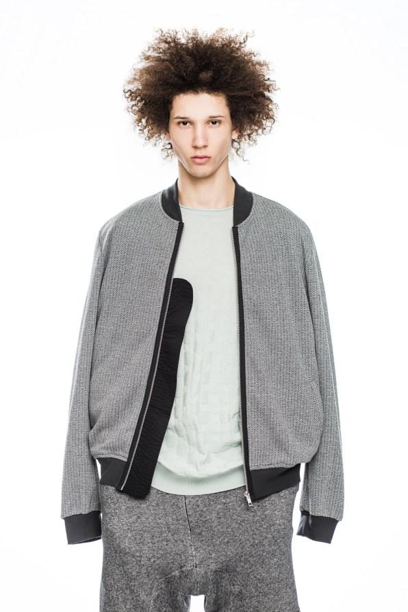 peb_clothing_11
