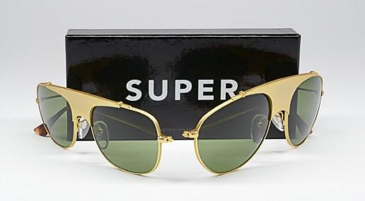 super_05