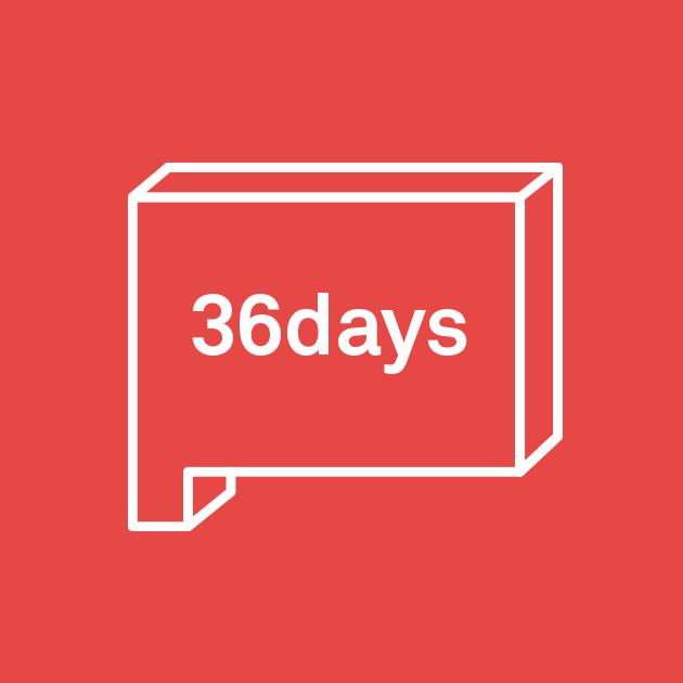 36daysoftype_1