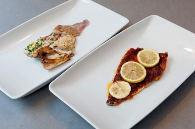 data_cuisine_4