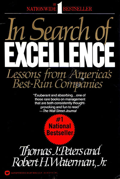 in_search_of_excellence