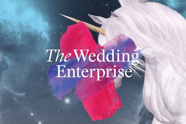 the_wedding_enterprise_8