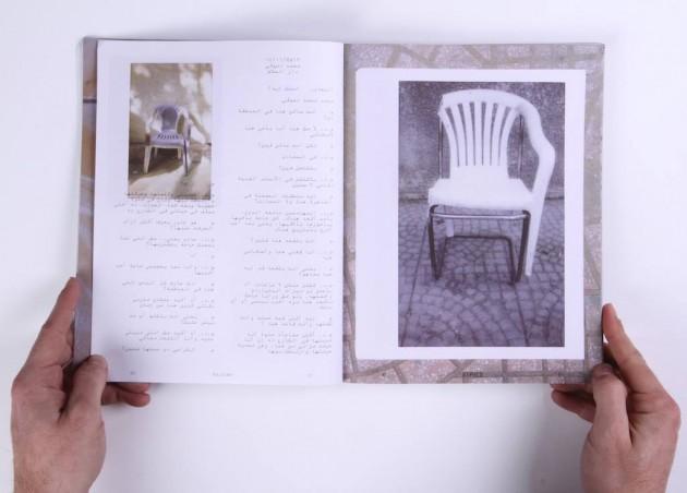 1001_street_chairs_of_cairo_17