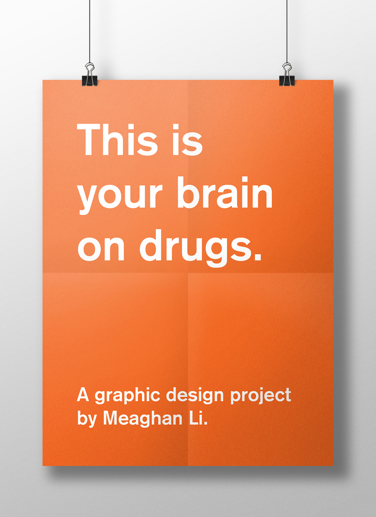 brainondrugs