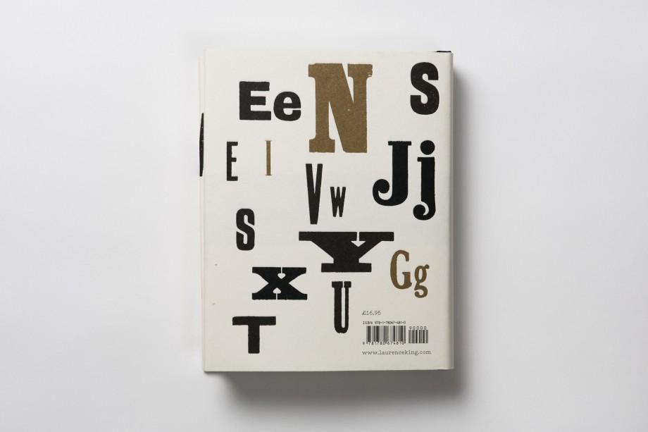 a-z_letterpress_10