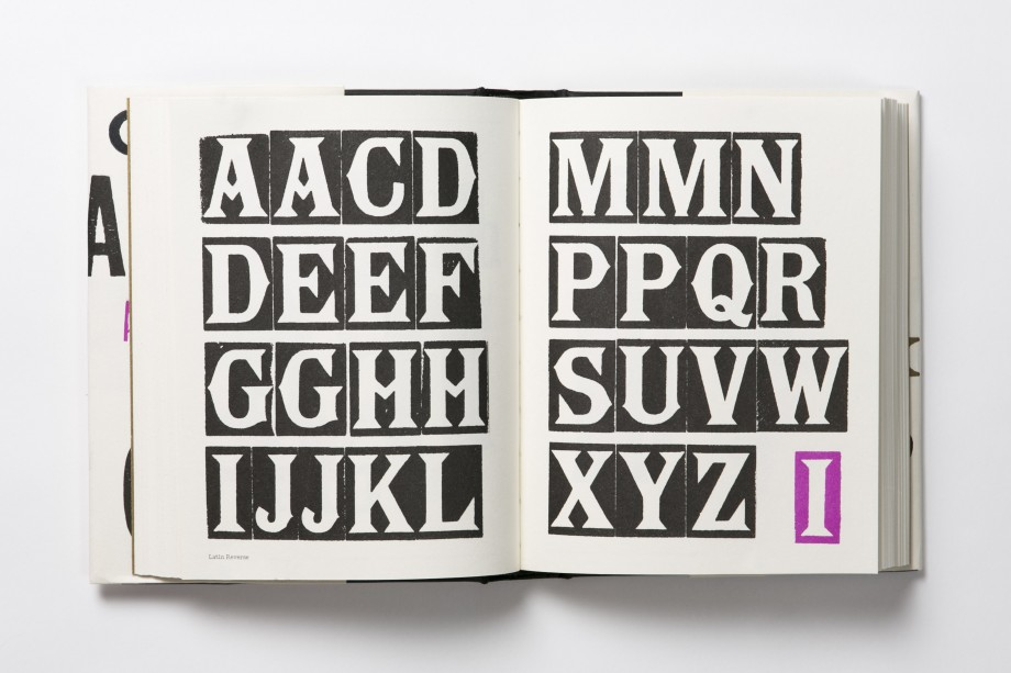 a-z_letterpress_7
