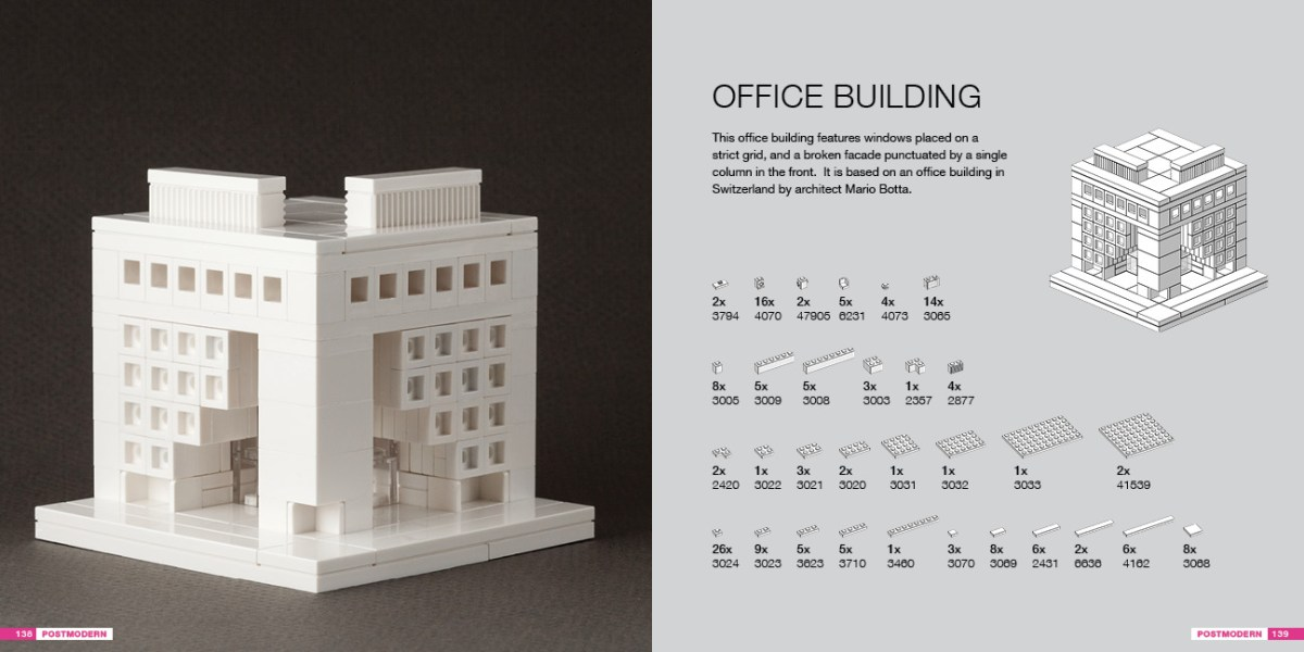the_lego_architect_6