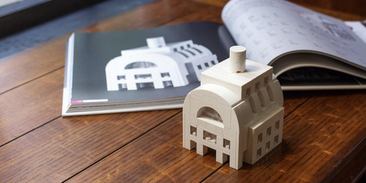 the_lego_architect_9