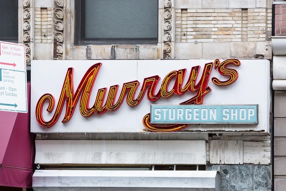 broadway typography 11