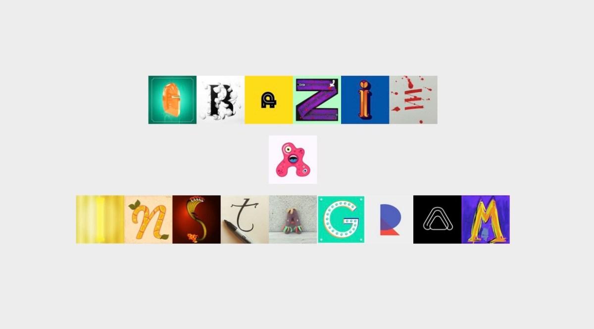type_to_design_3