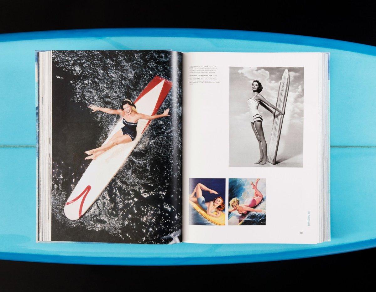 surfing_taschen_14