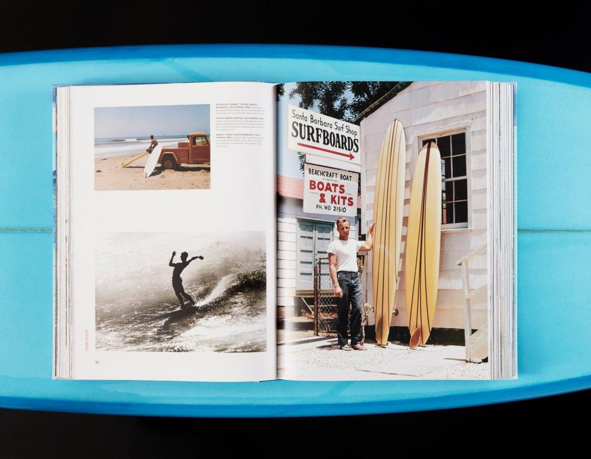 surfing_taschen_15