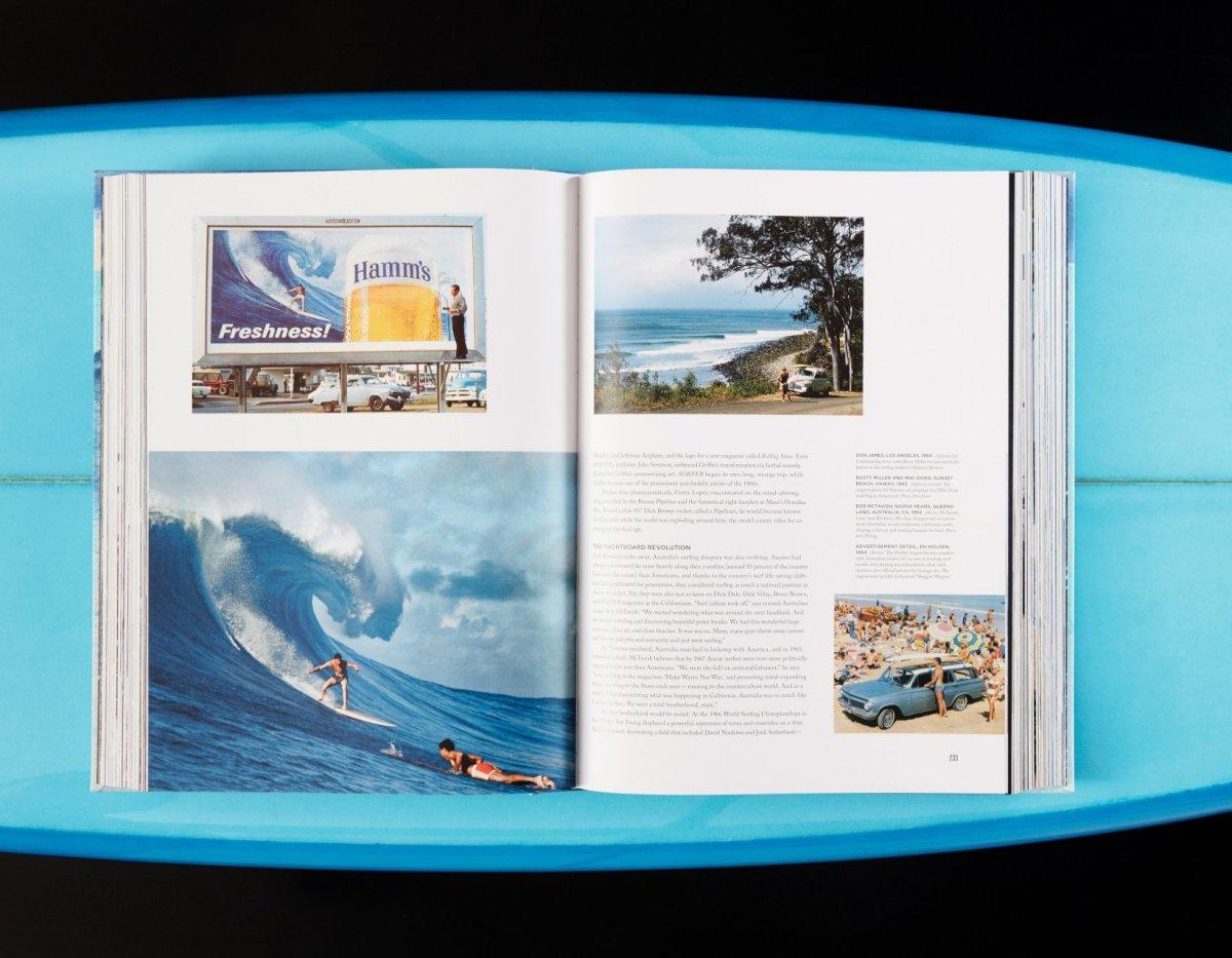surfing_taschen_17