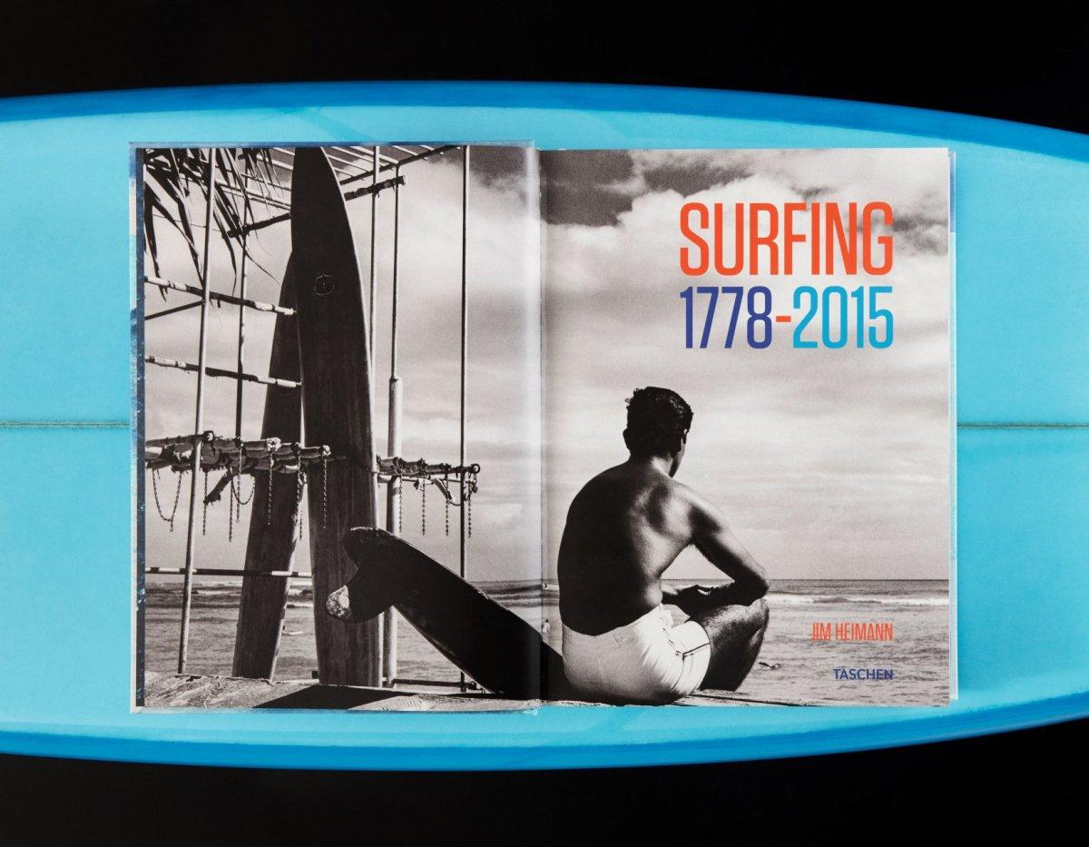 surfing_taschen_4