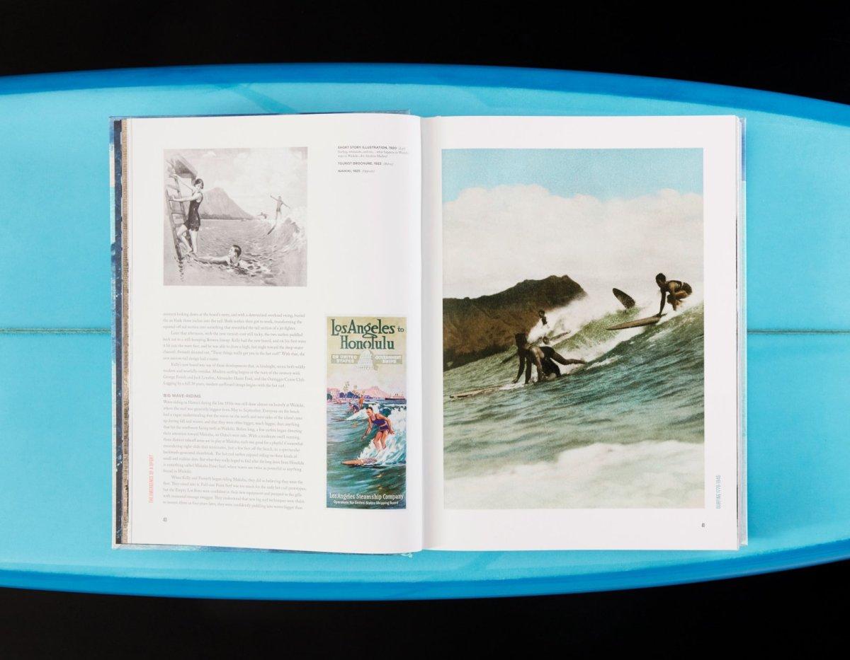 surfing_taschen_5