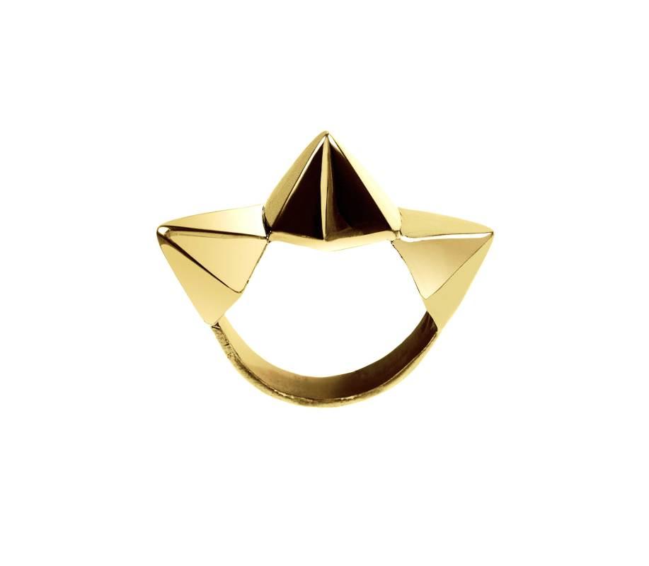 Origo-ring-LIGHT-GOLD-FINAL-copy