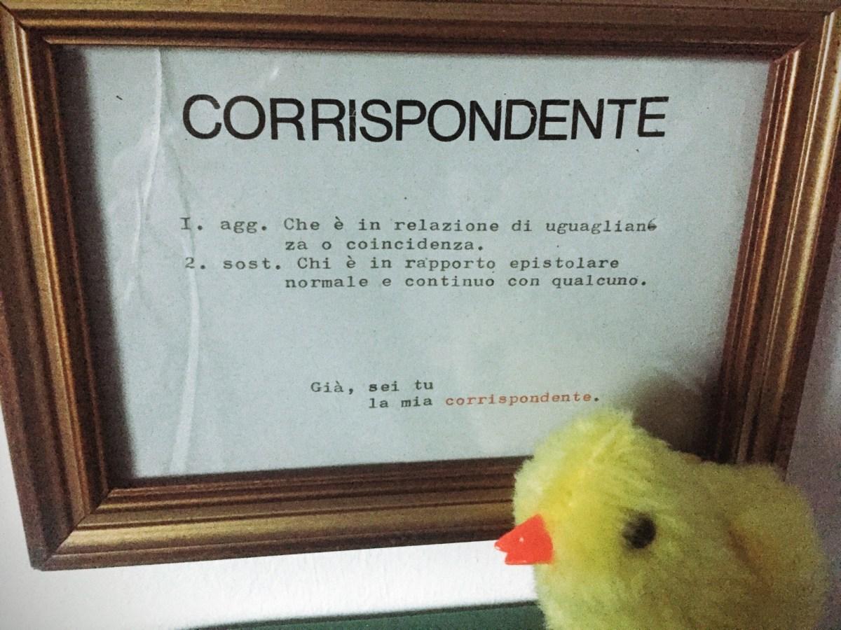 bisticci_corrispondente_1
