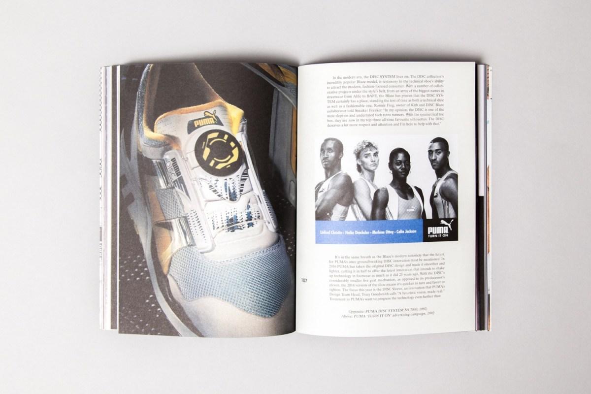 Crepe City Magazine #2