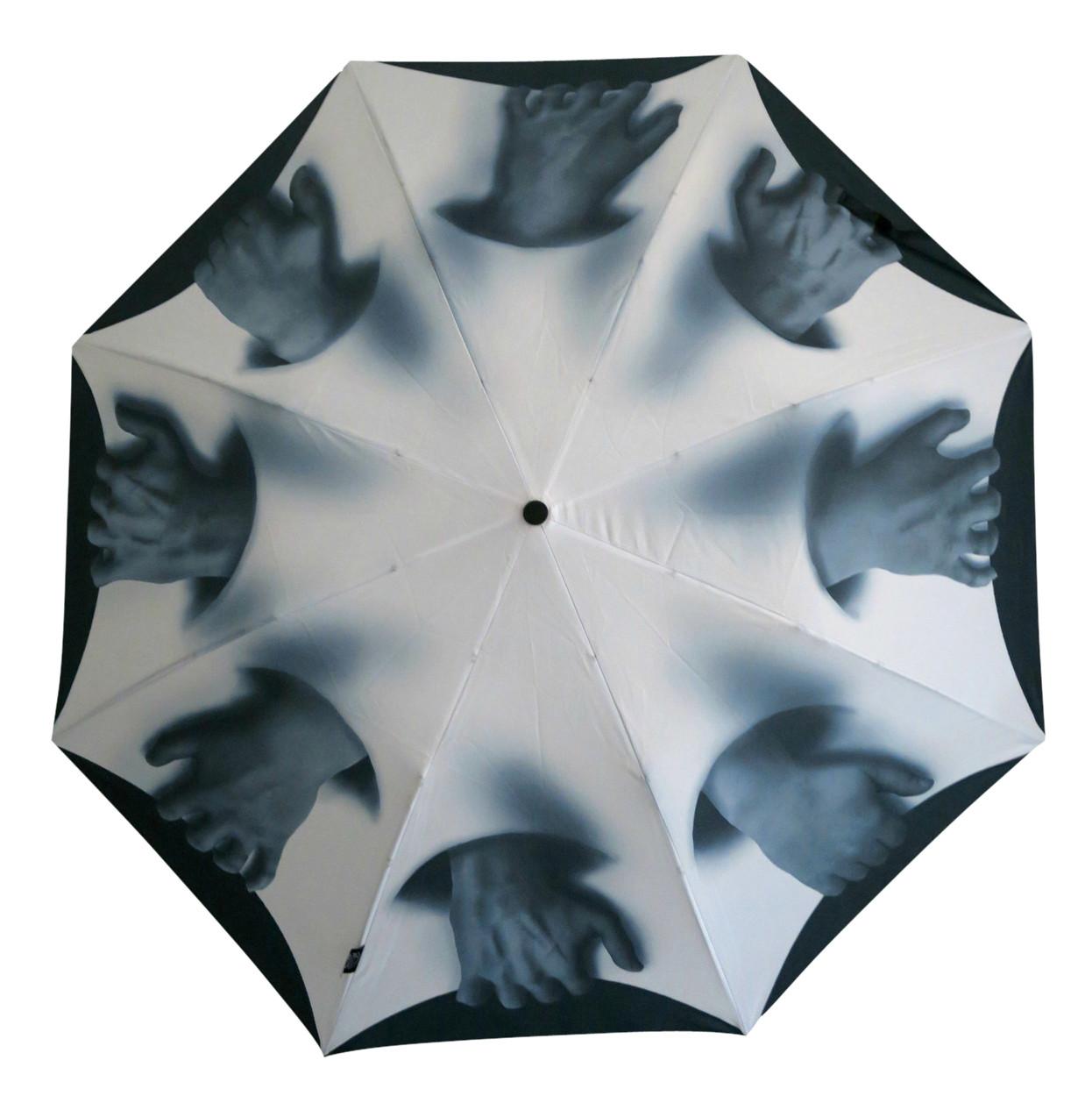 pluvio_umbrella_11
