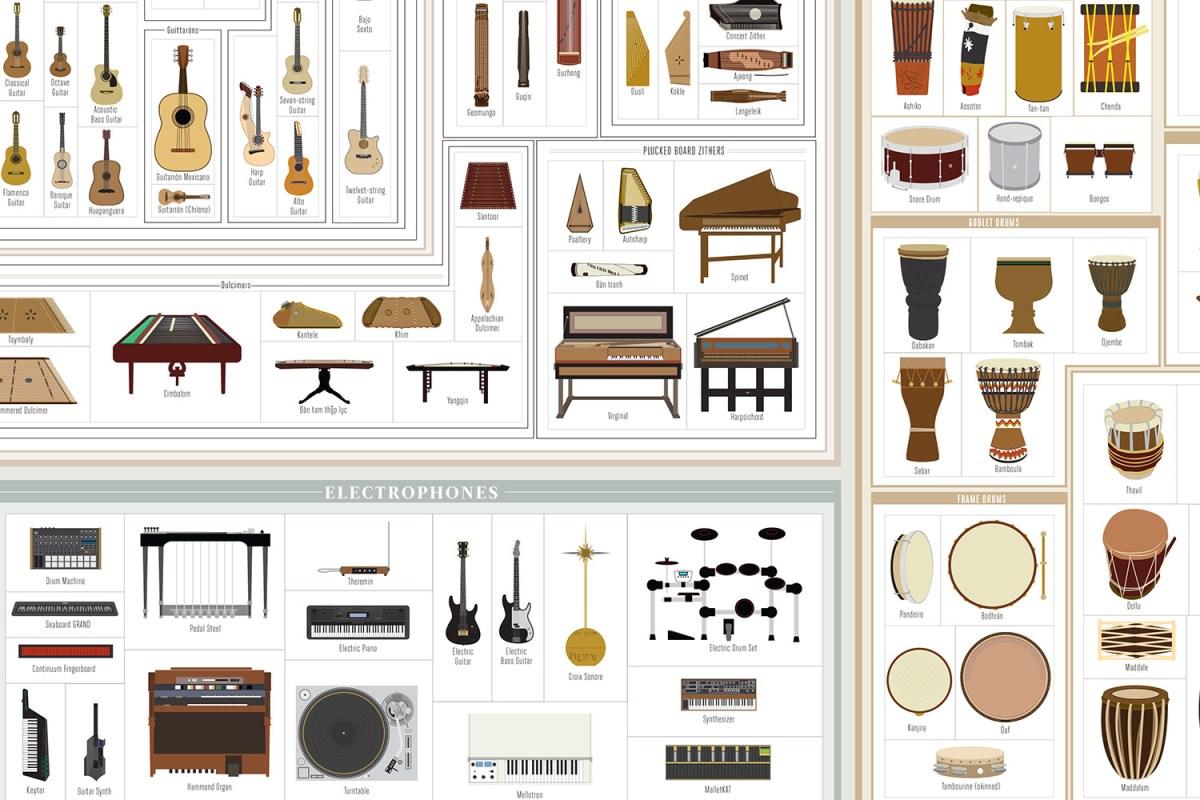 popchart_lab_musical_instruments_4