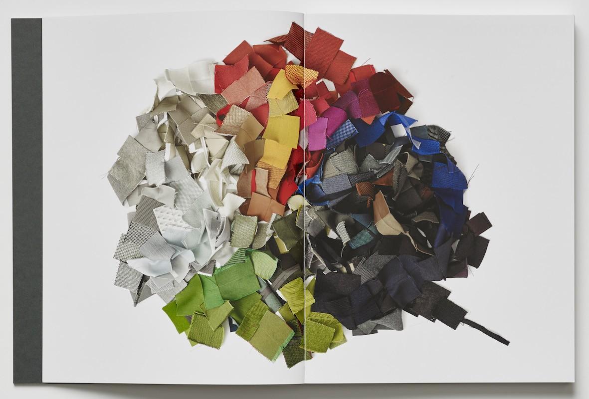i-don-t-have-a-favourite-colour_2