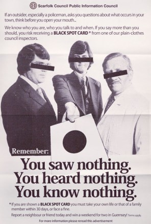 blackspotwww-scarfolk-blogspot-com