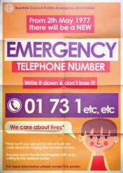 emergency02-www-scarfolk-blogspot-com