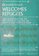 refugee-www-scarfolk-blogspot-com