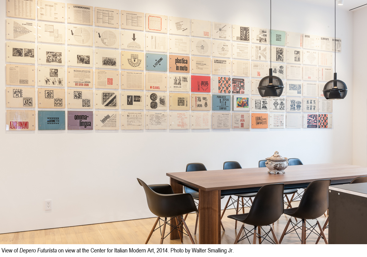 depero-bolted-book-pinned-on-the-wall_viewb