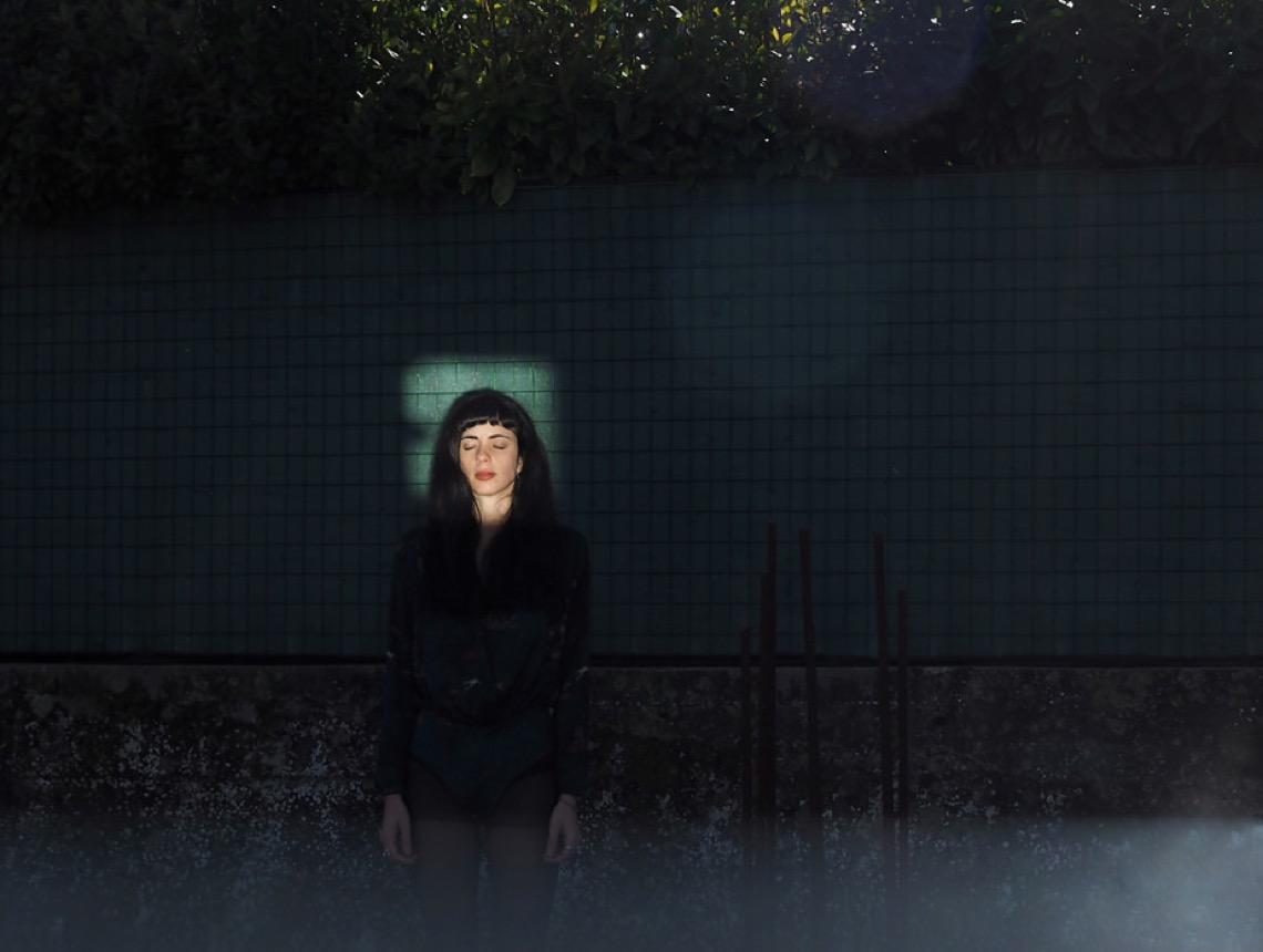 Sandra Lazzarini