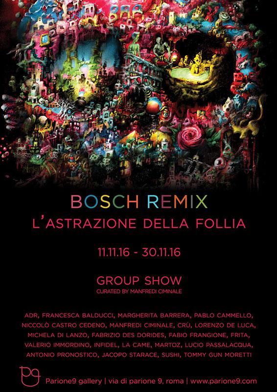 bosch_remix_parione9