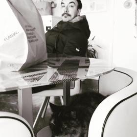 Francesco Liggieri