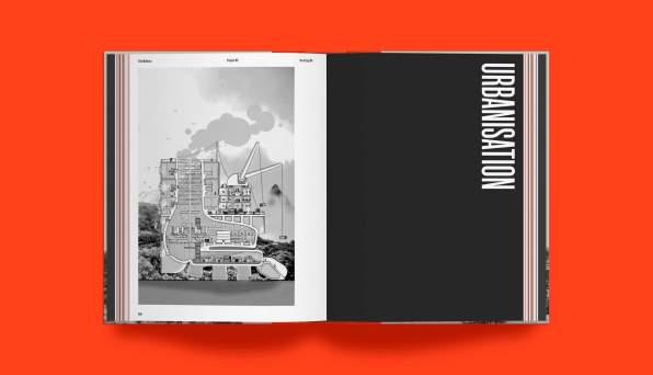 "Matthew Hoffman, Francesca Giuliani, ""Storytelling Architecture"", Volume (fonte: vol.co)"