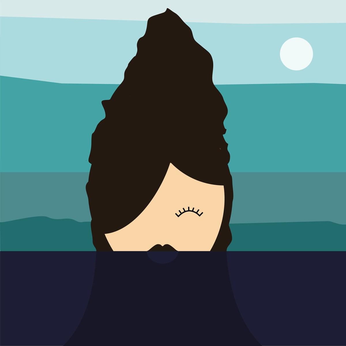 <em>Autrice:</em> Anna Livraghi<br><em>Titolo:</em> L'isola di Nostoi