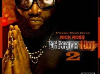 Rick Ross – The Introduction