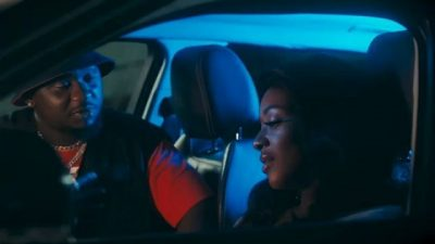 [Video] Wande Coal – Again