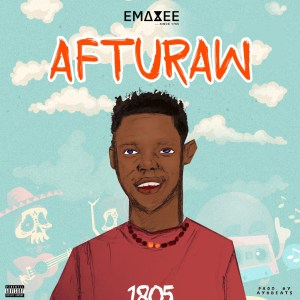Emaxee Aftural Mp3 Download