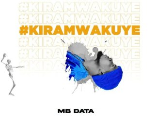 MB Data – Kiramwakuye