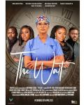 The Wait 2021 — Nollywood Movie Full Download