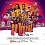 Mimi (Nollywood)— Full Movie Download