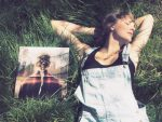 Taylor Swift's 'Evermore' Album Vinyl Crushes U.S. Record For Biggest Sales Week