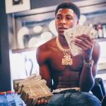 Nba Youngboy – Us [Mp3 Download]