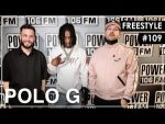 Polo G – Polo G Freestyle | La Leakers Freestyle #109 [Mp3 Download]