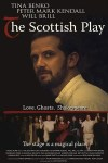 The Scottish Play (2021) – Full Movie Download