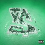 Ty Dolla $ign – Simple [Mp3 Download]